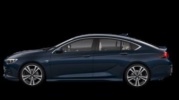 Opel Insignia GS 1,5 л XFL АКПП-6 Enjoy Pack